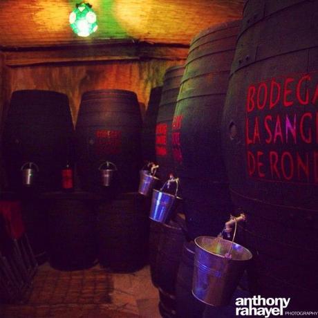 NoGarlicNoOnions_Travel_Ronda_Spain46