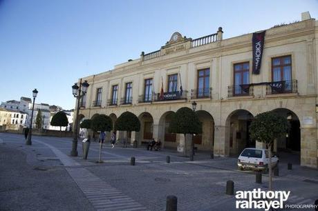 NoGarlicNoOnions_Travel_Ronda_Spain66