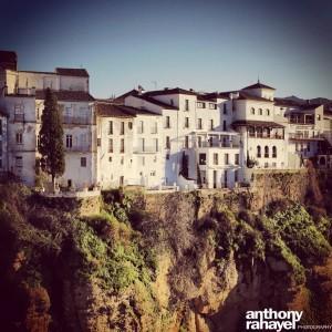 NoGarlicNoOnions_Travel_Ronda_Spain39