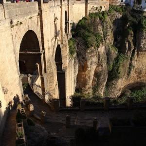 NoGarlicNoOnions_Travel_Ronda_Spain29