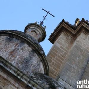 NoGarlicNoOnions_Travel_Ronda_Spain16