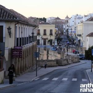NoGarlicNoOnions_Travel_Ronda_Spain10
