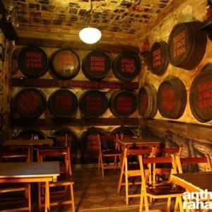 NoGarlicNoOnions_Travel_Ronda_Spain18