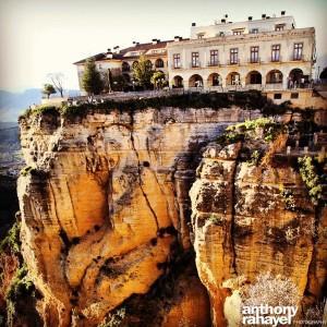 NoGarlicNoOnions_Travel_Ronda_Spain41