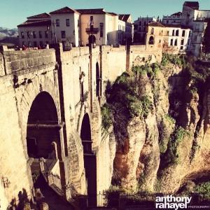 NoGarlicNoOnions_Travel_Ronda_Spain38