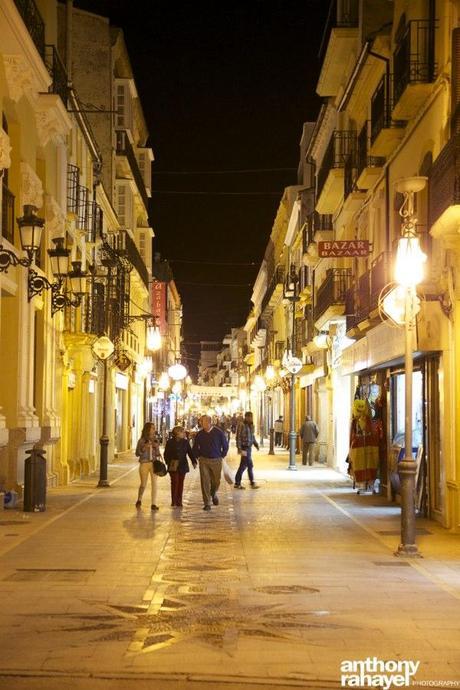 NoGarlicNoOnions_Travel_Ronda_Spain74