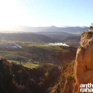 NoGarlicNoOnions_Travel_Ronda_Spain25
