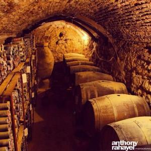 NoGarlicNoOnions_Travel_Ronda_Spain47