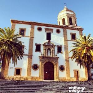 NoGarlicNoOnions_Travel_Ronda_Spain34