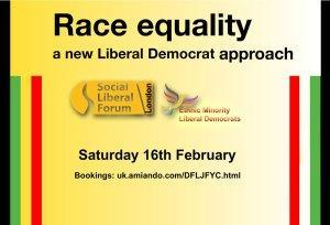 SLF-EMLD-race-conference-10