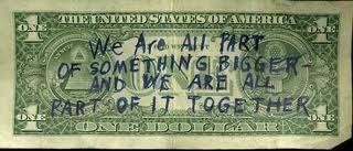 Make some $$$ Loose Some £££