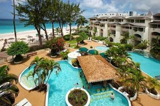Inexpensive tropical vacations in the caribbean paperblog for Cheap tropical places to vacation