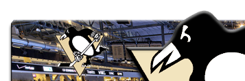 Game 9 : Penguins @ Capitals : 02.03.12 : Live Game Thread!