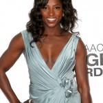 Rutina Wesley NAACP Awards 2013 Frederick M. Brown Getty 3