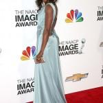 Rutina Wesley NAACP Awards 2013 Frederick M. Brown Getty 4