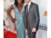Photos: Rutina Wesley 44th Annual NAACP Awards