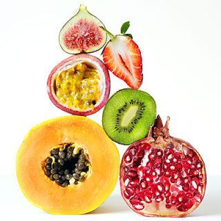 Why Are Super Fruits Sooooo Super???