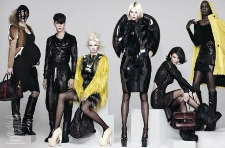 fashionbook2
