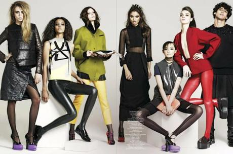 fashionbook23