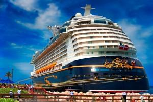 vacation ideas for singles singles cruises
