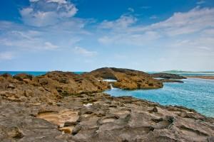 singles vacation puerto rico