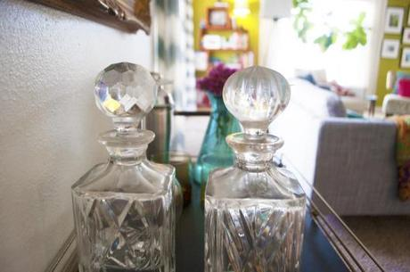crystaldecanters