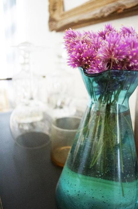 barcartflowers