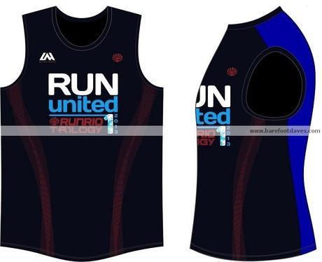 Run United 1 2013