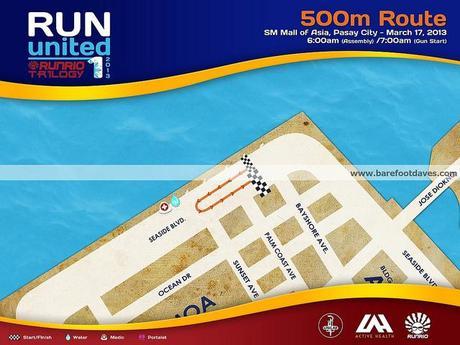 ru1 2013 race map 500m