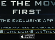 Know Apple Didn't Apply .App They Open AppStore.com Vanity Domains