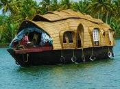 Alleppey Tourism Attractions