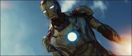 Iron Man 3 Still Image