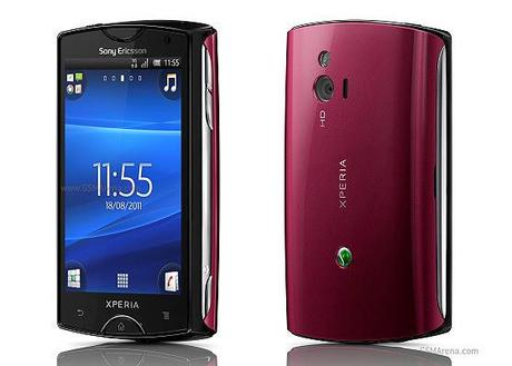se-xperia-st15i-mini-gunsirit-02