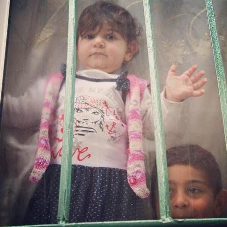 Children of Istanbul