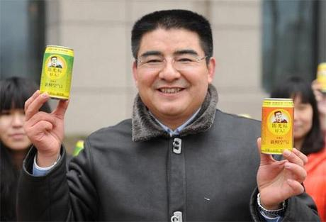 canned-air-china