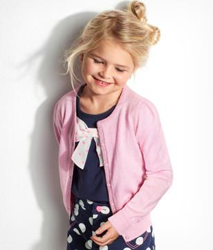 Online Shopping Tips for Kids Clothings