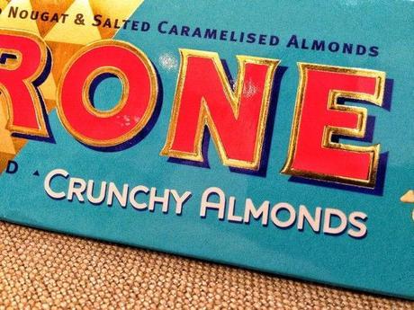 Toblerone_New_Chocolate_Salted_Caramelised_Almonds8