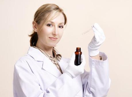 Diabetes Homeopathy Treatment Homeopathy Treatment for Diabetes