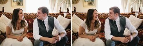 UK wedding in Cornwall by Travers & Brown photography (38)