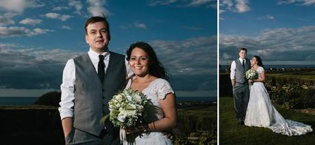 UK wedding in Cornwall by Travers & Brown photography (41)