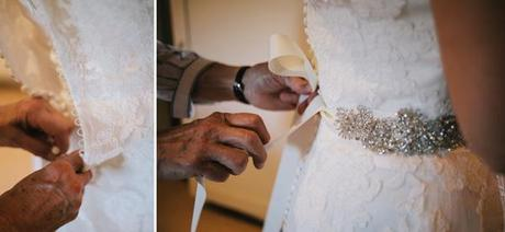 UK wedding in Cornwall by Travers & Brown photography (7)