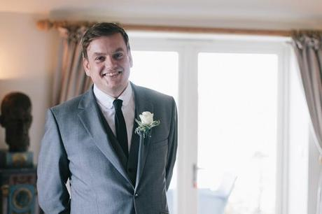 UK wedding in Cornwall by Travers & Brown photography (11)