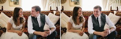 UK wedding in Cornwall by Travers & Brown photography (39)