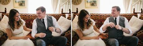 UK wedding in Cornwall by Travers & Brown photography (40)