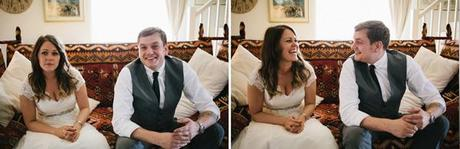UK wedding in Cornwall by Travers & Brown photography (37)