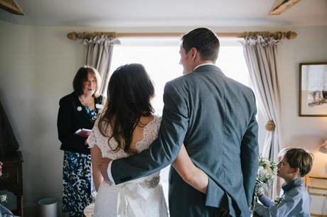 UK wedding in Cornwall by Travers & Brown photography (14)