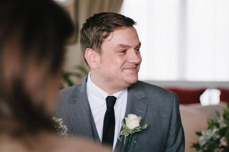 UK wedding in Cornwall by Travers & Brown photography (16)