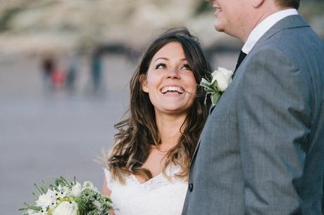 UK wedding in Cornwall by Travers & Brown photography (31)