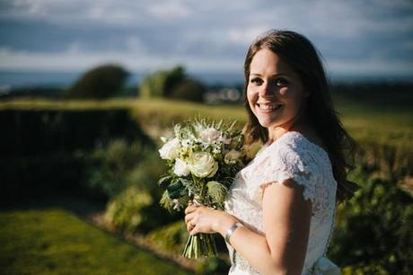 UK wedding in Cornwall by Travers & Brown photography (34)
