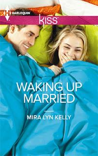 Review: Waking Up Married